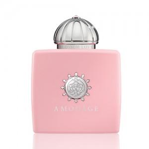 Blossom Love  - Amouage -Eaux de Parfum