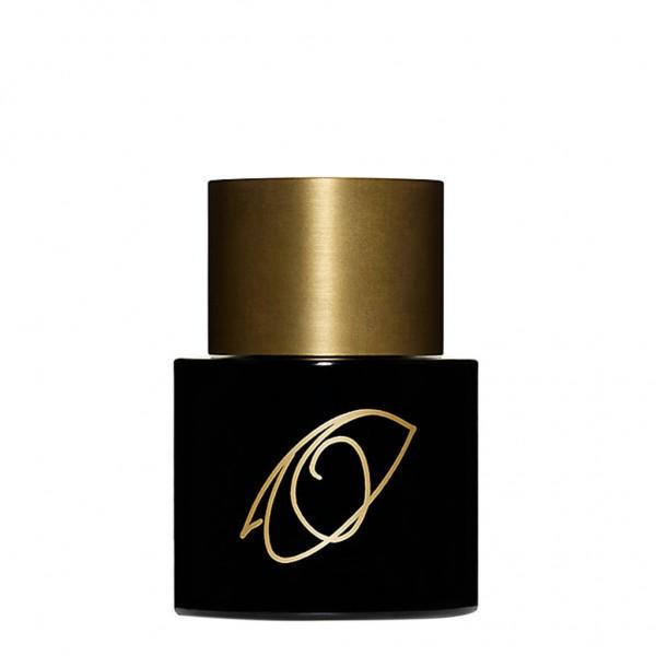 Superstitious  - Editions De Parfums Frederic Malle -Eaux de Parfum