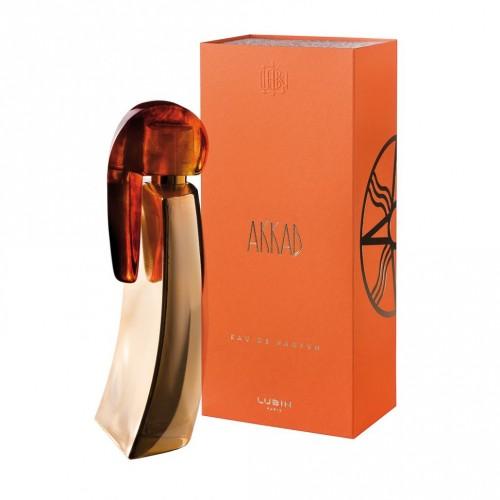 Akkad - Lubin -Eaux de Parfum