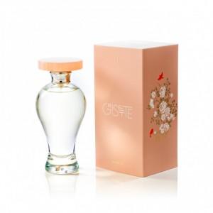 Grisette - Lubin -Eau de parfum