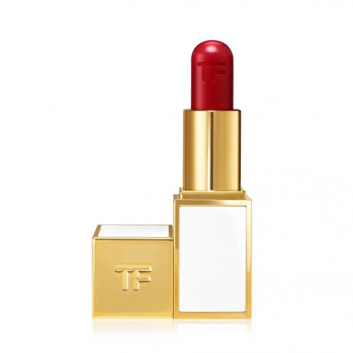 Fathom - Clutch-Size Lip Balm - Tom Ford -Lipstick