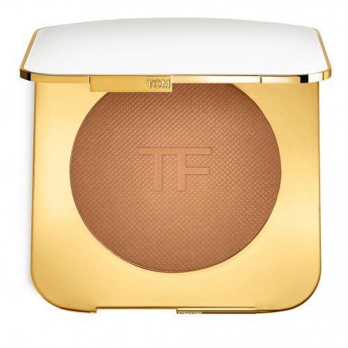 The Ultimate Bronzer - Bronze Age  - Tom Ford -Makeup