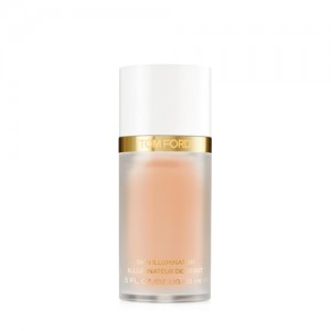 Skin Illuminator-Fire - Tom Ford -Makeup