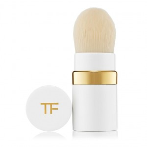 Soleil Bronzing Brush - Tom Ford -Makeup