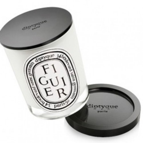 Candle Holder - Diptyque -Accessories