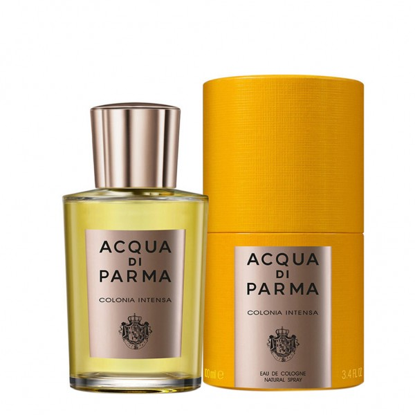 Colonia Intensa - Acqua Di Parma -Eaux de Cologne