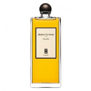 Arabie - Serge Lutens -Eaux de Parfum