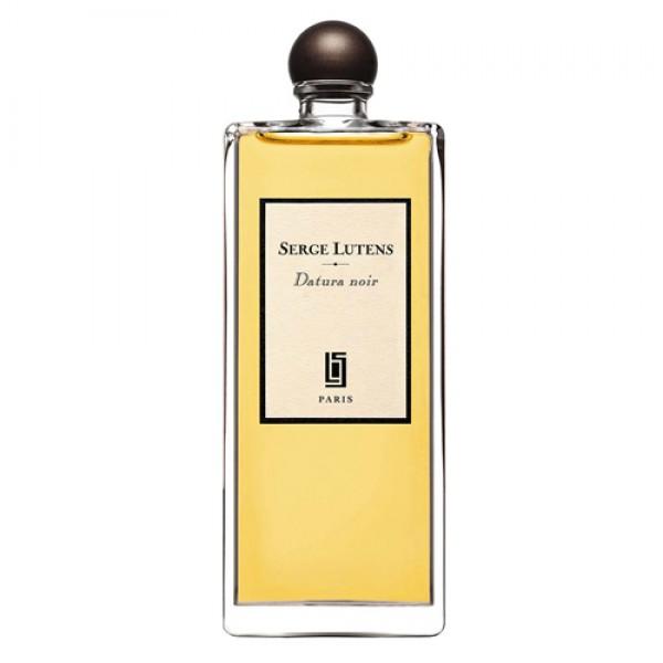 Datura Noir - Serge Lutens -Eaux de Parfum