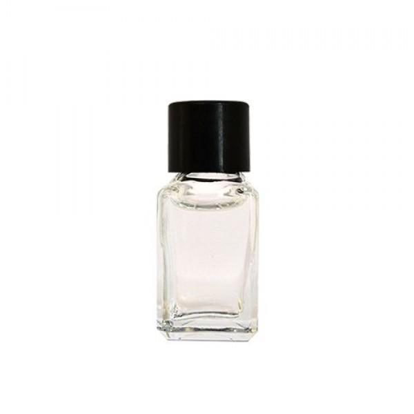 Perfect Oud - Mizensir -Eau de parfum