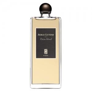 Daim Blond - Serge Lutens -Eaux de Parfum
