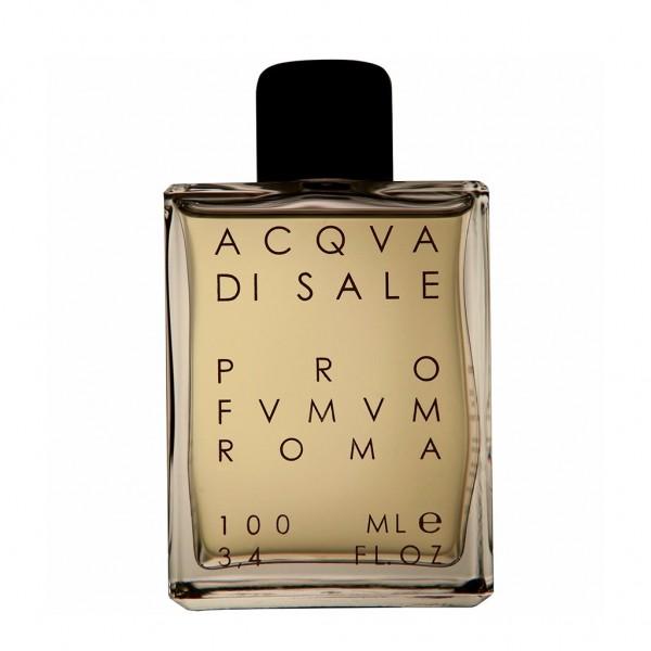 Acqua Di Sale - Profumum Roma -Extraits de Parfum