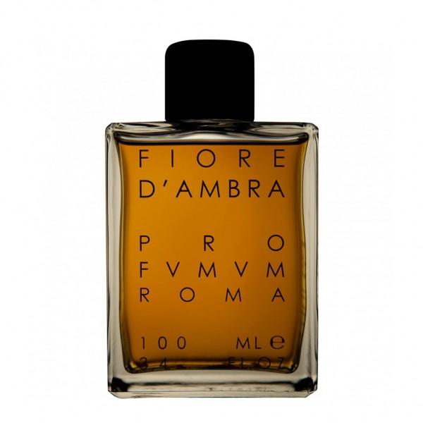 Fiori D'ambra - Profumum Roma -Extrait de parfum