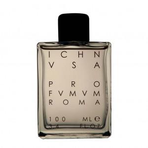 Ichnusa - Profumum Roma -Extrait de parfum