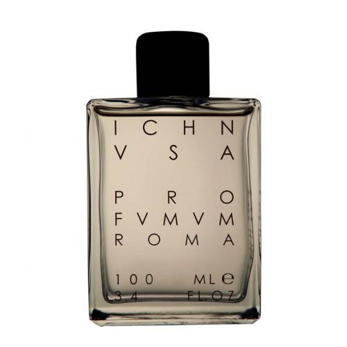 Ichnusa - Profumum Roma -Extraits de Parfum