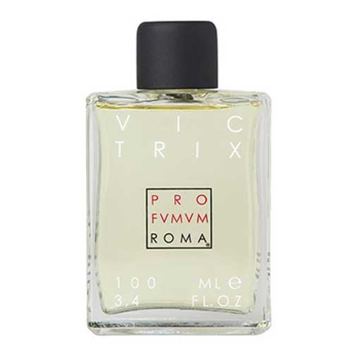 Victrix - Profumum Roma -Extraits de Parfum