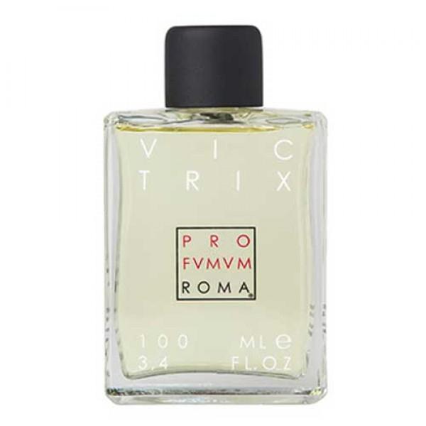 Victrix - Profumum Roma -Extrait de parfum