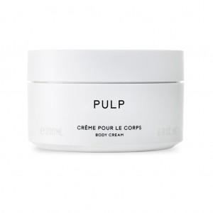 Pulp - Body Cream  - Byredo -