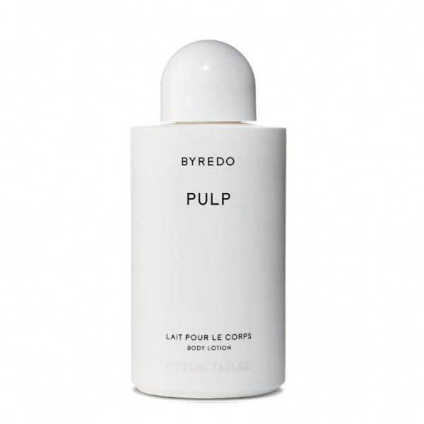 Pulp - Body Lotion - Byredo -Body care