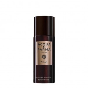 Colonia Oud - Deodorant - Acqua Di Parma -Body care