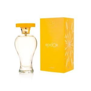 Epidor - Lubin -Eaux de Parfum