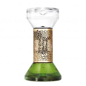 Fig Hourglass - Diptyque -Room fragrances