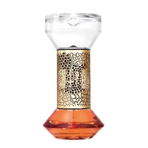 Sablier - Fleur D'Oranger - Diptyque -Parfum d'ambiance