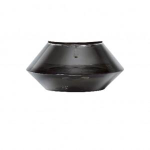 Baies Hourglass - Refill - Diptyque -Room fragrances