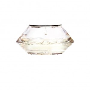 Roses Hourglass - Refill - Diptyque -Room fragrances