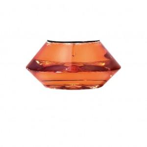 Orange Blossom Hourglass - Refill - Diptyque -Room fragrances