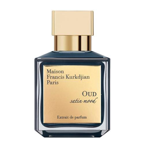Oud Satin Mood - Maison Francis Kurkdjian -Extraits de Parfum