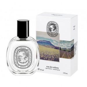 Florabellio - Diptyque -Parfum pour Voyage