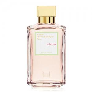 A La Rose - Maison Francis Kurkdjian -Eau de parfum
