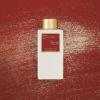 Baccarat Rouge 540 - Crème Pour Le Corps - Maison Francis Kurkdjian -Soins du corps