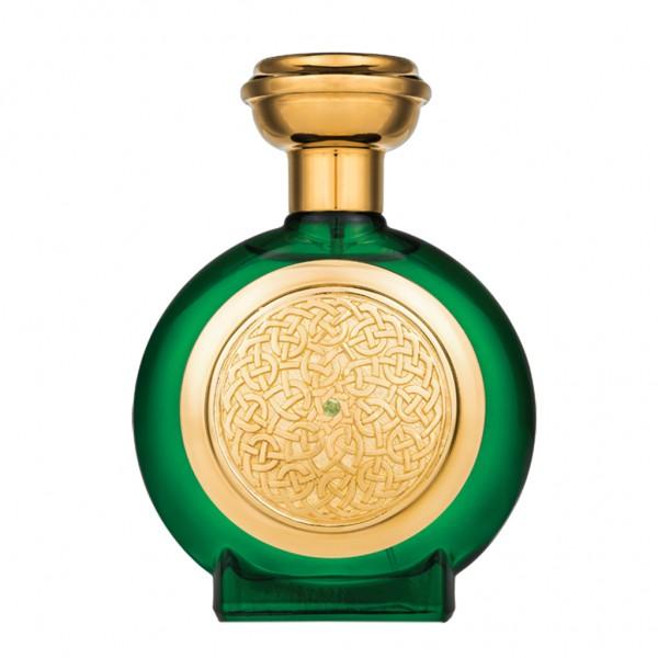 Green Sapphire - Boadicea The Victorious -Eaux de Parfum