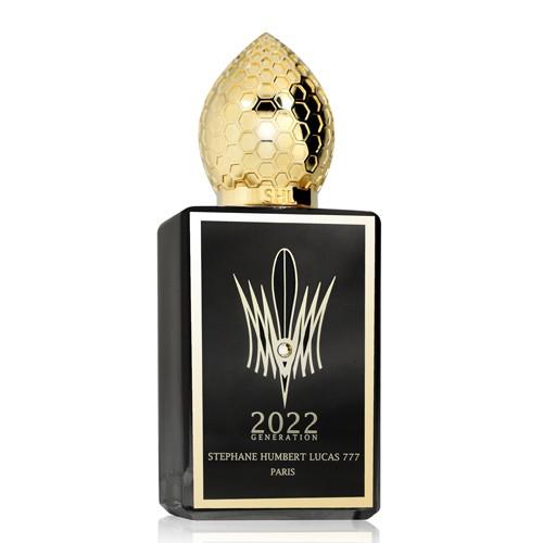 2022 Generation - Stephane Humbert Lucas -Eau de parfum