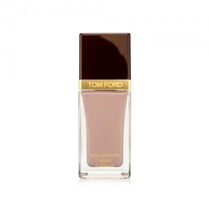 Sugar Dune - Tom Ford -Nails Lacquer