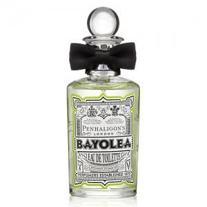 Bayolea - Penhaligon'S -Eaux de Toilette