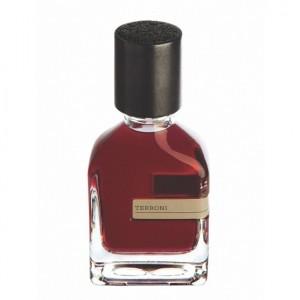 Terroni  - Orto Parisi -Extrait de parfum