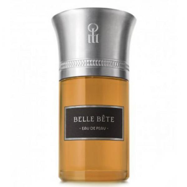 Belle Bête  - Liquides Imaginaires -Eau de parfum