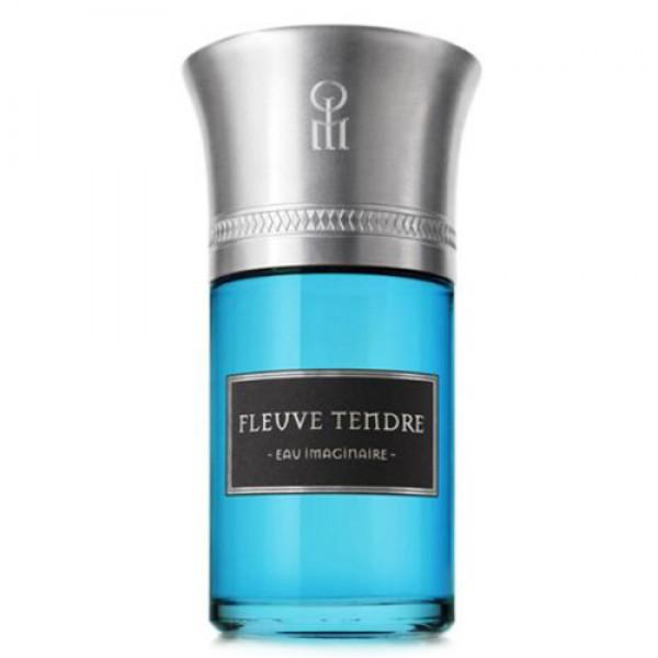 Fleuve Tendre - Liquides Imaginaires -Eaux de Parfum