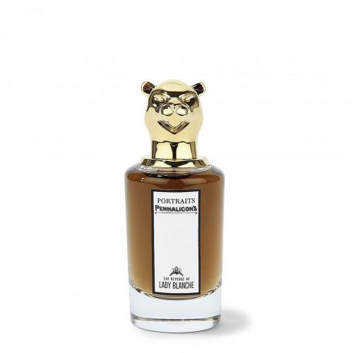 The Revenge Of Lady Blanche - Penhaligon'S -Eau de parfum