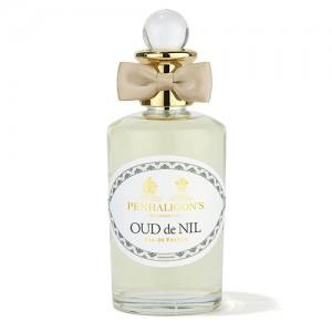 Oud De Nil - Penhaligon'S -Eaux de Parfum