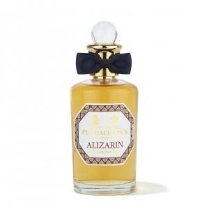 Alizarin - Penhaligon'S -Eau de parfum