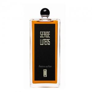 Ambre Sultan - Serge Lutens -Eaux de Parfum