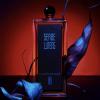 La Fille De Berlin - Serge Lutens -Eaux de Parfum