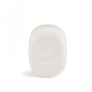 Do Son - Perfumed Soap - Diptyque -Bain et Douche