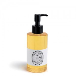 Do Son  - Diptyque -Bath and Shower