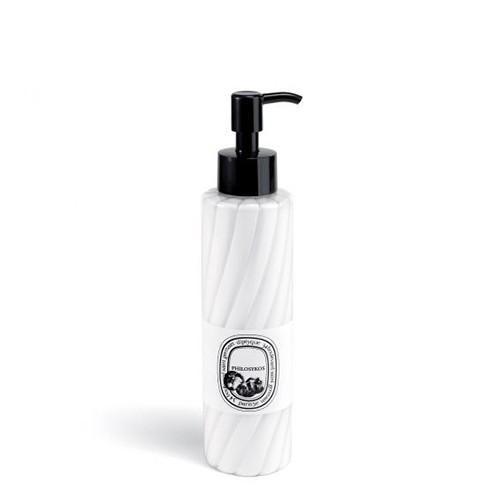 Philosykos - Emulsion De Parfum Pour Les Mains Et Le Corps - Diptyque -Soins du corps
