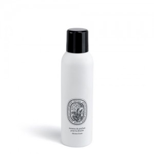 Eau Rose  - Diptyque -Bath and Shower