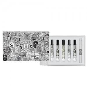 Set Spray Generously  - Diptyque -Parfum pour voyage